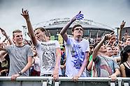 We are the future festival