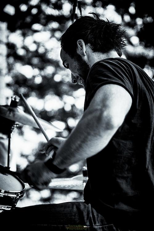 @ Musikkfest 04.06 2016, Bypaviljongen, Stavanger, Norway. Photo by: http://www.studio-toffa.com