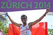 20140817 European Athletics @ Zurich
