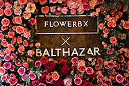 EBS | Balthazar