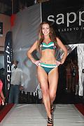 Modeshow Sapph Club Vie 25-02-2011