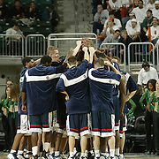 2003 NCAA Men's Basketball