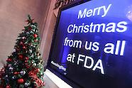 FDA Xmas Party 16