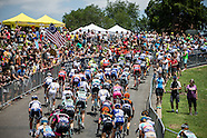 2015 Philadelphia International Cycling Classic
