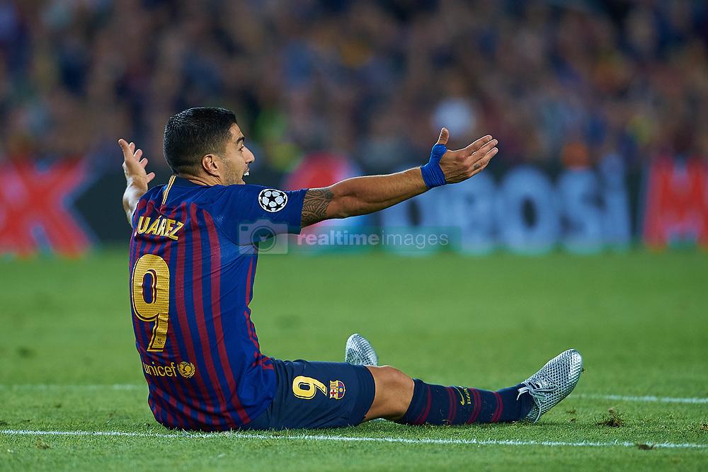 صور مباراة : برشلونة - إنتر ميلان 2-0 ( 24-10-2018 )  20181024-zaa-n230-711