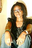 Asha 2009
