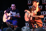 2011 Bowling For Soup