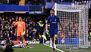021217 Chelsea v Newcastle Utd