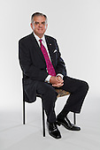 Ray LaHood, U.S. Secretary of Transportation