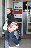 base backpackers photos wanaka photography by fleaphotos
