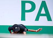 20110713 BNP Paribas Polish Open