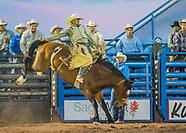 2017 Riverton Rodeo