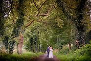 Wedding 160812