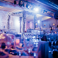 Tewin Bury Farm Venue Shots