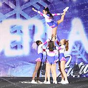 1114_Arts Royals Cheerleading  - Diamond