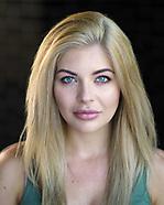 Actor Headshots Joanna Leigh-Hewitt
