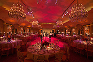 2012 10 13 St Regis Wedding