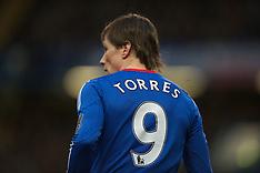 110206 Chelsea v Liverpool