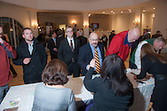 20161121, Monday, November 21, 2016, Quincy, MA, USA;  Annual Hungry Men Dinner  to benefit My Brother's Keeper of Easton MA held at Granite Links Golf Club in Quincy MA on Monday evening November 21, 2016. The 6th annual fundraiser is an male-centered evening that begins with a social hour continues with a served meal, and ends with a spirited live fundraising auction. <br /> <br /> ( 2016 © lightchaser photography )