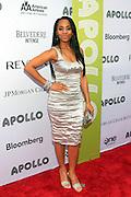 13 June 2011- Harlem, NY-  Anika Noni Rose at the 2011 Annual Apollo Spring Gala honoring Stevie Wonder held at the Apollo Theater on June 13, 2011 in Harlem, New York City. Photo Credit: Terrence Jennings