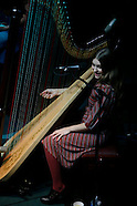 Joanna Newsome