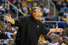 12/05/15 West Virginia vs. Kennesaw State