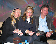 Kathy Hilton, Rick Hilton .LA Confidential Party Pre Golden Globe.Whiskey Blue at W Hotel.Westwood, CA, USA.Saturday, January 13, 2007.Photo By Celebrityvibe.com.To license this image please call (212) 410 5354; or.Email: celebrityvibe@gmail.com ;.Website: www.celebrityvibe.com