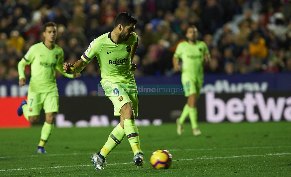 صور مباراة : ليفانتي - برشلونة 0-5 ( 16-12-2018 )  20181216-zaa-n230-582