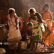 Odisha (Orissa)& Chhattisgarth, India