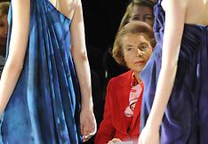 Liliane Bettencourt 1923 - 2017