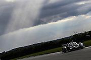 Christian England   Bradley Smith   Team West Tec   Ligier JS P3   The Prototype Cup   Snetterton  Photo by Jurek Biegus.