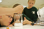 4-H National Experiment
