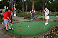 2011 - SICSA fundraiser at Indian Trails Miniature Golf in Kettering