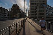 Bruxelles,22/06/2014: