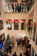 Standard Bank Christmas gallery 121213