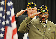 veterans day 111111