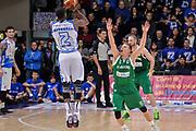 DESCRIZIONE : Beko Legabasket Serie A 2015- 2016 Dinamo Banco di Sardegna Sassari - Sidigas Scandone Avellino<br /> GIOCATORE : Tony Mitchell<br /> CATEGORIA : Tiro Tre Punti Three Point Controcampo<br /> SQUADRA : Dinamo Banco di Sardegna Sassari<br /> EVENTO : Beko Legabasket Serie A 2015-2016<br /> GARA : Dinamo Banco di Sardegna Sassari - Sidigas Scandone Avellino<br /> DATA : 28/02/2016<br /> SPORT : Pallacanestro <br /> AUTORE : Agenzia Ciamillo-Castoria/L.Canu