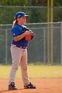 042613 ECB 9/10 Dodgers vs Bluejays