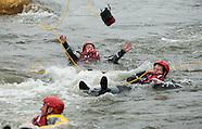 20091009 Floodfighters
