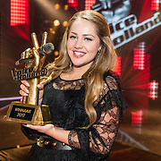 20170217 Finale The Voice of Holland