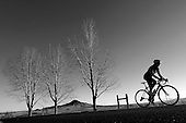 Cycling: Colorado