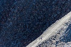 2015 Matterhorn Ultraks