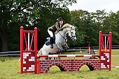 Essex Farmers Pony Club