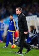 Real Sociedad vs Valencia CF