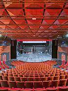 Théâtre de Corbeil-Essonnes