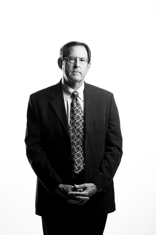 Philip M. Mahoney<br /> Air Force<br /> O-3<br /> Dental Surgeon<br /> 1974 - 1982<br /> <br /> Veterans Portrait Project<br /> Phoenix, AZ