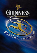 All Ireland Senior Hurling Championship - Final, .12.09.1999, 09.12.1999, 12th September 1999,.12091999AISHCF,.Senior Kilkenny v Cork,.Minor Galway v Tipperary, .Cork 0-13, Kilkenny 0-12,
