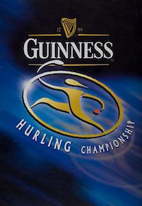 All Ireland Senior Hurling Championship - Final, .12.09.1999, 09.12.1999, 12th September 1999,.12091999AISHCF,.Senior Kilkenny v Cork,.Minor Galway v Tipperary, .Cork 0-13, Kilkenny 0-12,