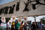 April 2013 - Baghdad 10 Years After the Invasion