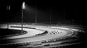 STC - April 6 Race night